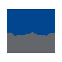 astoria boracay logo