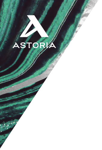 Astoria Hotels and Resorts